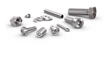 High-quality Screws and Fasteners