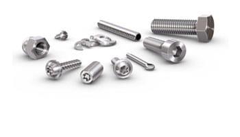 Standard fastening elements | Bossard Group