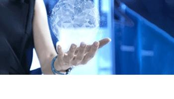 万博3.0网站智能工厂物流博客