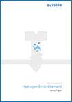 hydrogen_embrittlement
