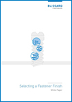 selecting a fastener whitepaper