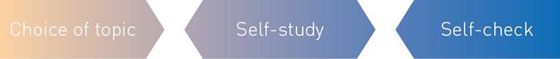 E-Learning Levels