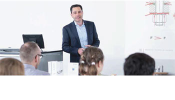 Bossard Expert Education