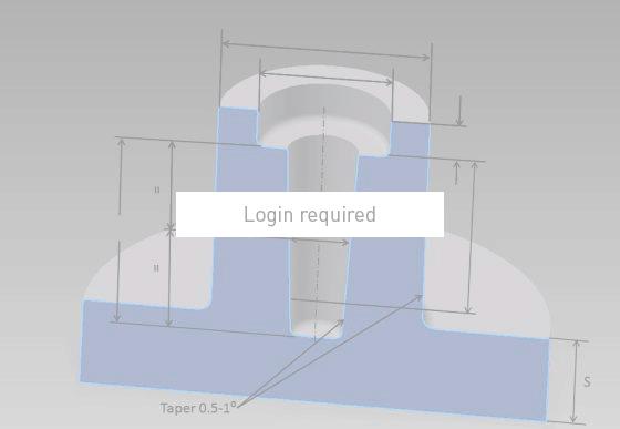 Pilot-hole-design-for-ecosyn-Plast
