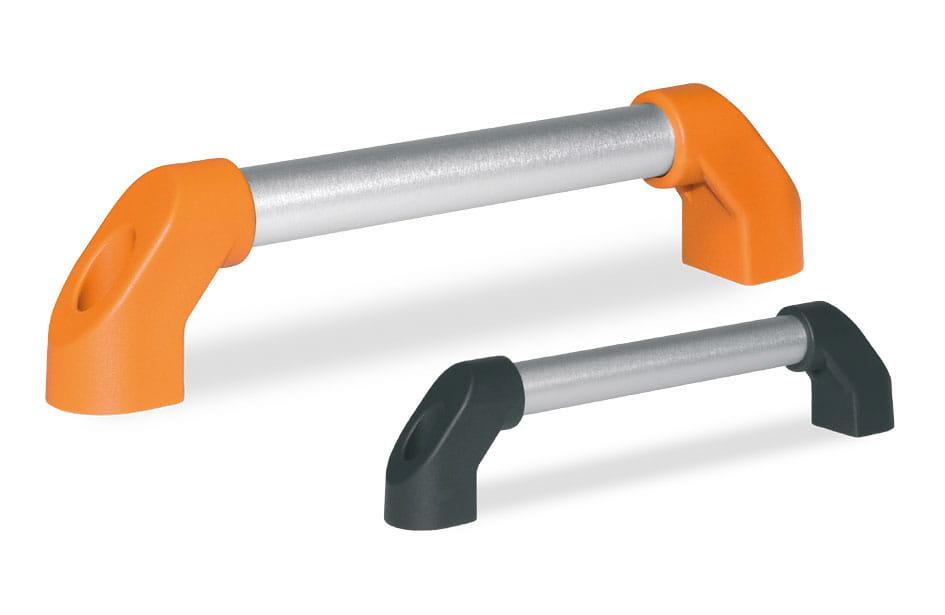 Fasteks Access Line - maniglie - impugnature
