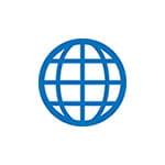 制造业务的全球化
