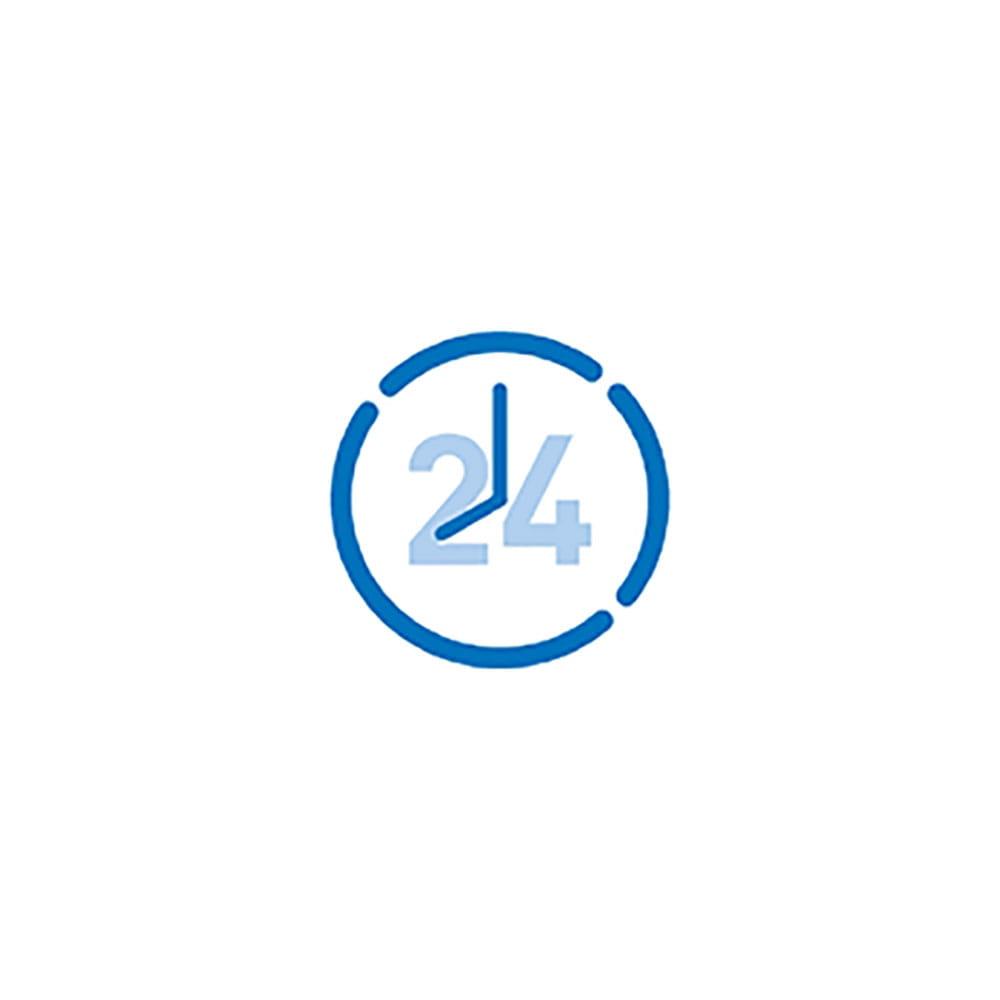 Ur ikon