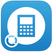 Fastener Calculator App for iOS and Android