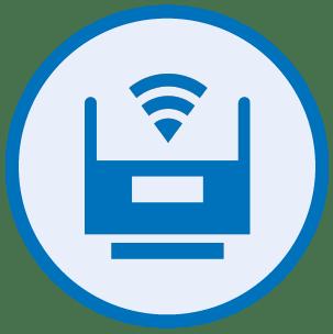smartbin