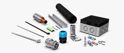 Elecrical application products