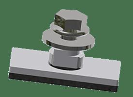 ECOSYN-SFT  - 未组装条件