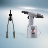 KOENIG-EXPANDER® Insatllation equipment