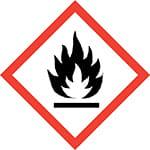 Brandfare symbol