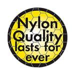 Nylon symbol