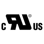 Underwriters kvalitetscertificeret