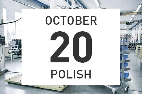 BPL_october 21