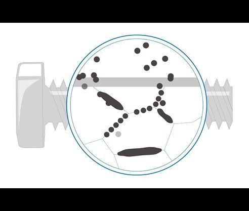 Webinarpage Hydrogen video