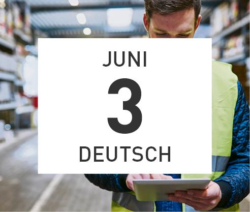 DE Webinar SFL 3 Juni