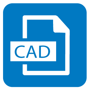 Cad Online Portal Bossard Group